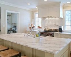 Encimeres de marbre