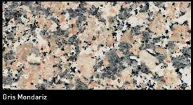 Granit Gris Mondariz