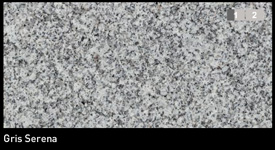 Granit Gris Serena