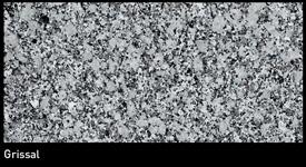Granit Grissal