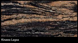 Granit Kanawa Lagoa