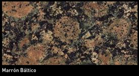 Granit Marró Bàltic