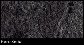 Granit Marró Cohiba