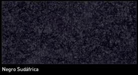 Granit Negre Sudafrica