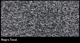 Granit Negre Tezal