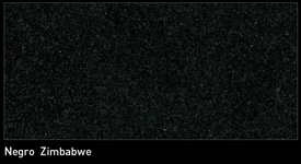 Granit Negre Zimbabwe
