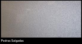 Granit Pedras Salgadas