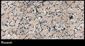 Granit Rosabel