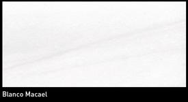 Marbre blanc Macael