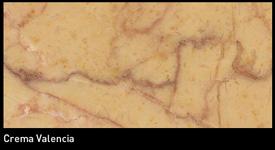 Marbre crema Valencia