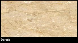 Marbre daurat